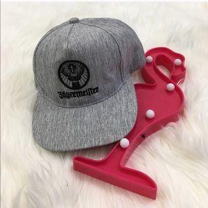 Other - Jägermaster hat